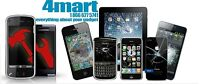 BLACKBERRY REPAIR SERVICES,Z30  Z10, Q10, Z30, Q5, UNLOCKING