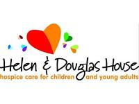 Band 5 Childrens Nurse - Helen House