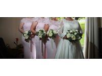 Wedding bundle for sale !!