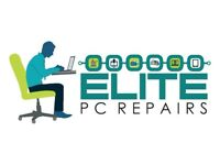 PC and Laptop Repairs in Oldham - We come to you or you can come to us!