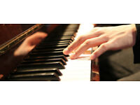 Songwriting / Music Production studio looking for a local pianist / keyboard player to join our team