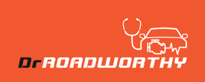 Dr Roadworthy - mobile inspections - repairs - log book servicing Mount Gravatt Brisbane South East Preview