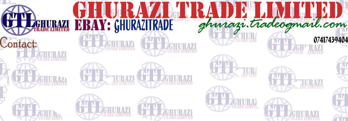 Ghurazitrade