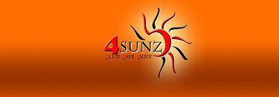 4Sunz