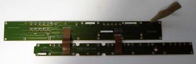 Yamaha PSR-500 PNA Boards for sale  Shipping to Canada