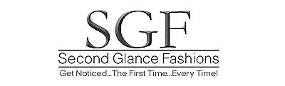 Second Glance Fashions