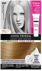 JOHN FRIEDA John Frieda Sheer Blonde Permanent Hair Color Creams