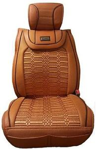 Car Seat Covers Stratford Kitchener Area image 1