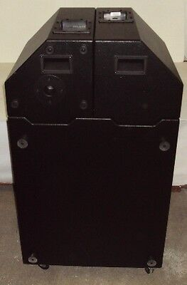 peavey triflex ii 3 way portable pa system ebay. Black Bedroom Furniture Sets. Home Design Ideas
