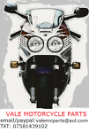 Vale Motorcycle Parts