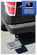 F150 Bed Step