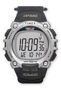 Timex Ironman 100 Lap