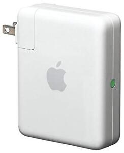 Apple Airport Express Base Station A1264 or Newer