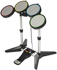 Drums kit for PS3