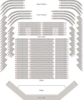 3x Tyler Oakley tickets Canning Vale Canning Area Preview