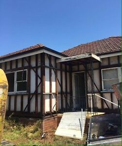 Cheapest House demolition & excavation North Sydney North Sydney Area Preview
