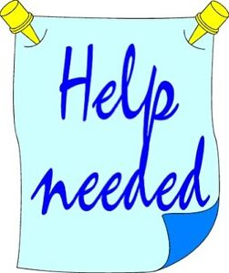 Donations needed for our dads fundraiser Gillieston Heights Maitland Area Preview