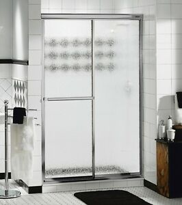 K-W Glass Systems MAAX Bath Shower Door Blowout!! Kitchener / Waterloo Kitchener Area image 1