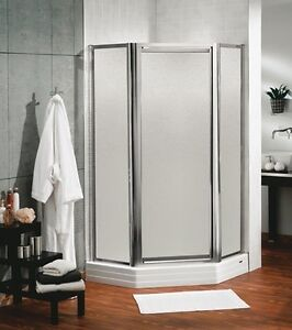 Brand New MAAX Shower Doors!!! Kitchener / Waterloo Kitchener Area image 4