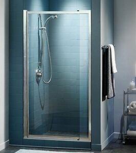 Brand New MAAX Shower Doors!!! Kitchener / Waterloo Kitchener Area image 3