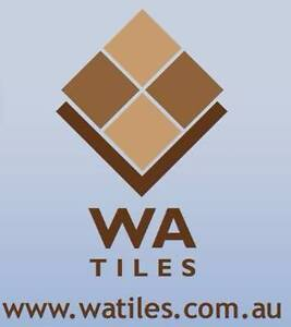 Marble look Porcelain Tiles  $22/ m2 **Australia Day SALE** Southern River Gosnells Area Preview