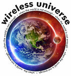 wireless-universe