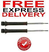BMW E36 Rear Shock Absorbers