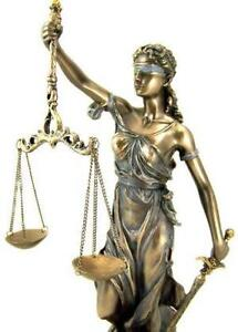 Scales of Justice | eBay
