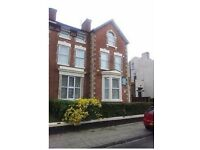 Lovely one bedroom flat in Fairfield L6 to let