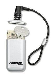 master lock key ebay. Black Bedroom Furniture Sets. Home Design Ideas