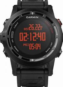 Garmin Fenix 2 GPS Multi-Function Watch