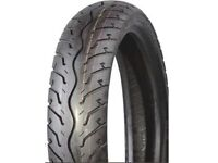 MAX 90/90-14 46P Scooter Tyre - Tubeless - Brand NEW 90 90 14