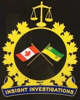 Uniformed Protection Officer - overnights