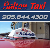 Flat Rates to Airports & Out of Towns Service-Call 905 844 4300