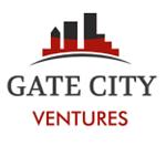 GATE CITY VENTURES