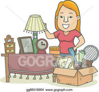 Decluttering, Organizing, Cleaning,