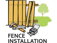 Gates & Fence Installers