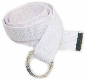 Popular white canvas belt men of Good Quality and at Affordable Prices You can Buy on AliExpress. We believe in helping you find the product that is right for you.