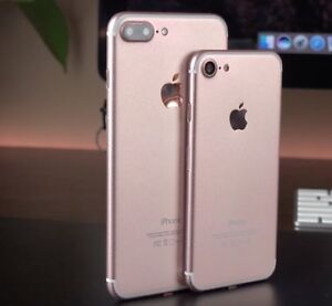 iphone 7 special sale