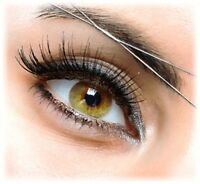 Eyebrow Threading Artist Job Opportunity!
