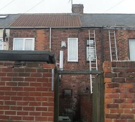 2 bedroom house in Third Street, HORDEN, SR8