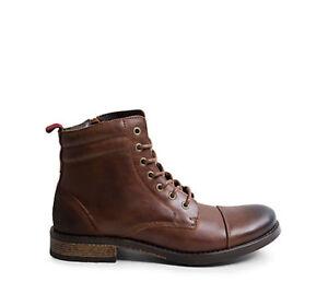 Steven Madden Men's Boots  10    Nobis, Rudsak, Mackage,