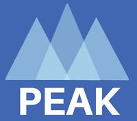 Peak GMAT - North Shore