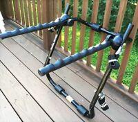 Support à bicycle pour auto Sport Rack neuf à vendre