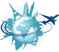 Travel Business Opportunity