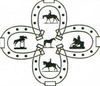 Odessa Horse & Pony Club May show