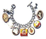 Maltese Dog Jewelry