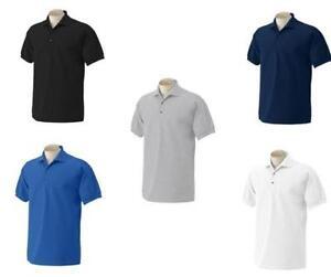 432b142bc Polyester T Shirt | eBay