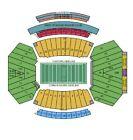 Memorial Stadium (Nebraska) Sports Tickets
