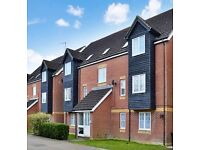 2 Bed Flat for Rent in Harbury Court